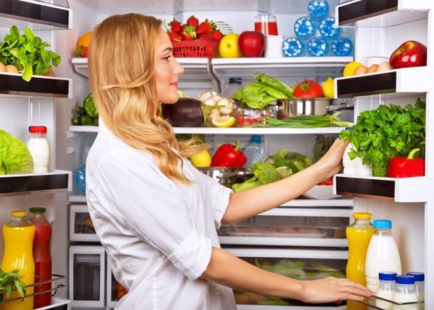Μοναδική προσφορά: Γέμισε το ψυγείο σου με προϊόντα αξίας 100€ στη μισή τιμή | tlife.gr