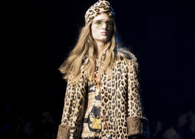 OMG! Δεν θα πιστέψεις πόσο κοστίζει αυτό το καλσόν Gucci | tlife.gr