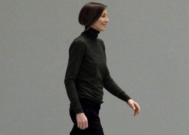 Phoebe Philo: Αποχωρεί η σχεδιάστρια από τον οίκο Celine;   tlife.gr