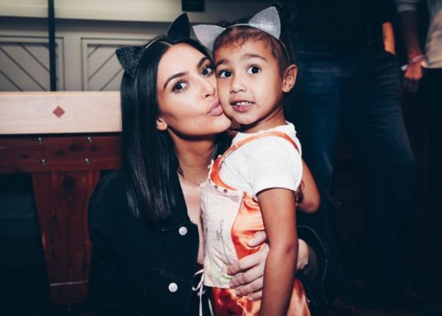 """Η Kim Kardashian """"μεταμορφώθηκε"""" σε Jackie Kennedy"""