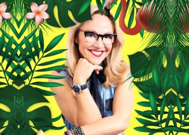 Η Αλεξάνδρα Κατσαΐτη σε περιμένει να γιορτάσετε το καλοκαίρι με super εκπτώσεις! | tlife.gr