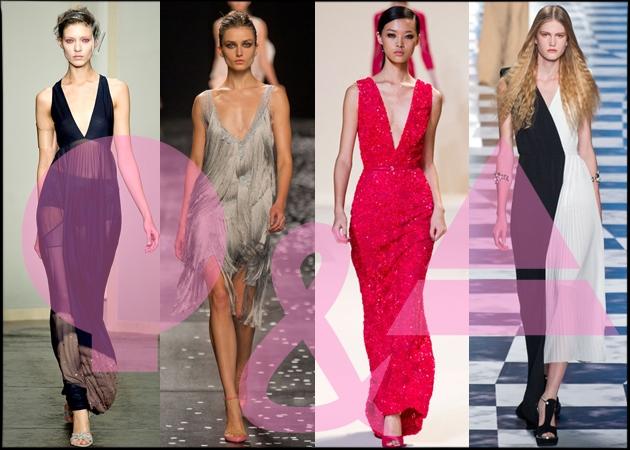 4816c62f4d38 Έχεις στιλιστικές απορίες  Tα κορίτσια της μόδας απαντούν στις ερωτήσεις  σου…