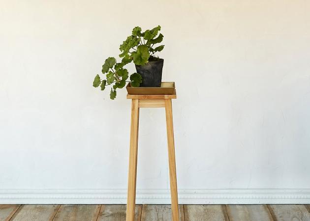 Ανοιξιάτικη διακόσμηση: Οι πιο έξυπνοι τρόποι να βάλεις τις γλάστρες σου στο μπαλκόνι!