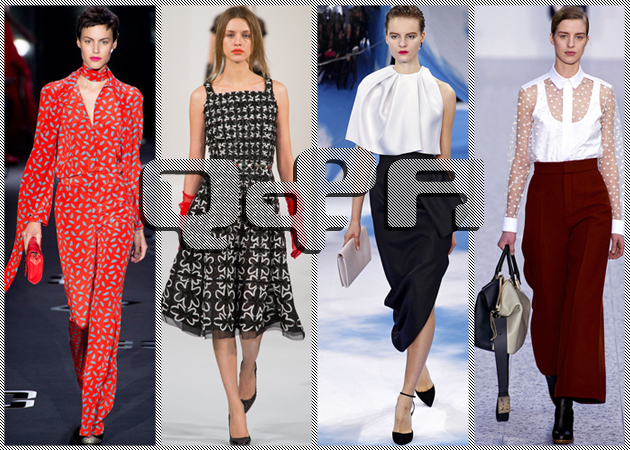 3bad8925f2f6 FASHION TIPS  Τα κορίτσια της μόδας απαντούν στις δικές σου ερωτήσεις!