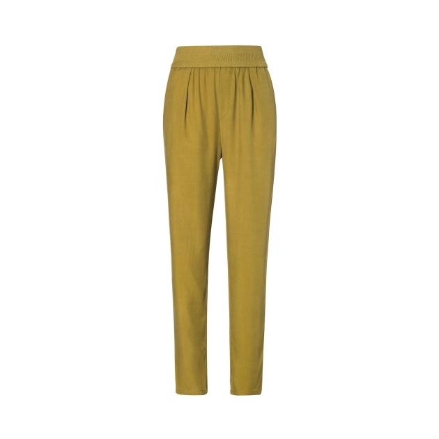 10 | Παντελόνι Sisley