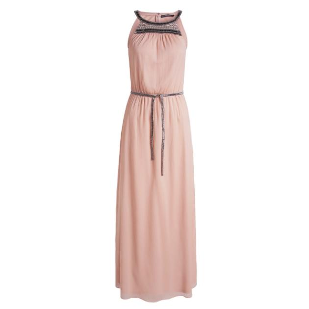 11 | Φόρεμα Esprit