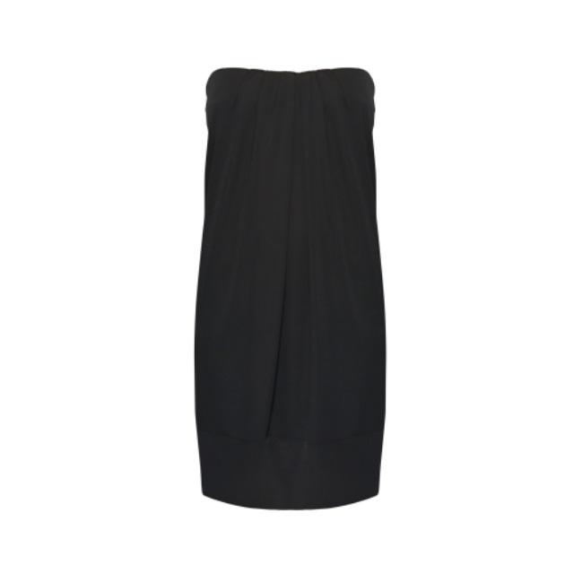 12 | Φόρεμα Penny Black Attica