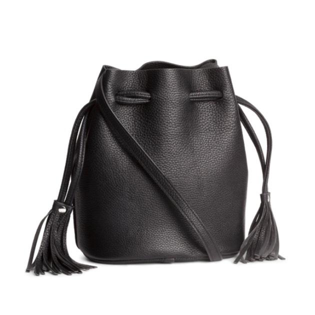 5 | Τσάντα H&M