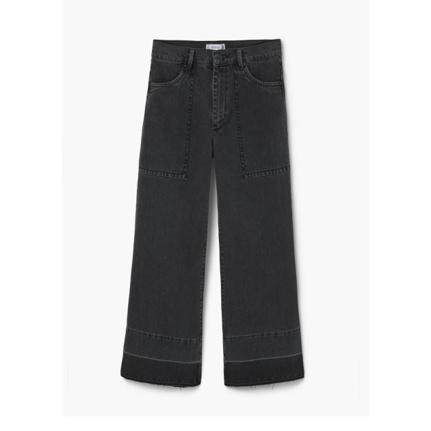 8 | Jeans Mango