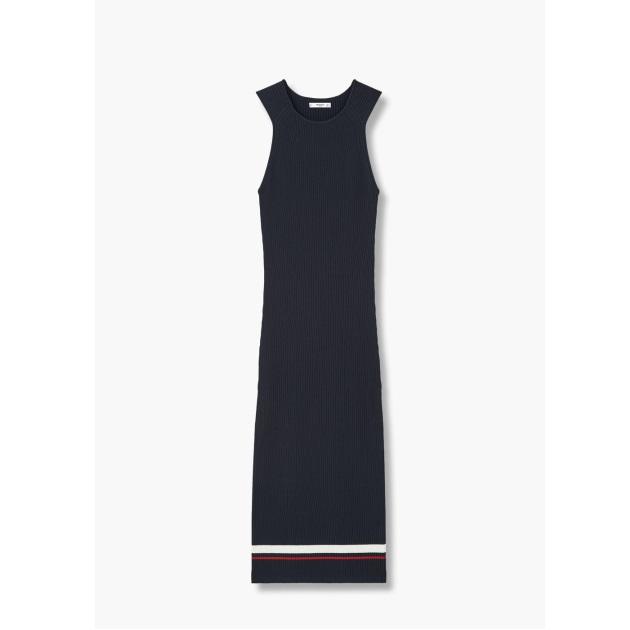 10 | Φόρεμα Mango