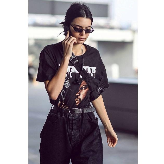 26 | Kendall Jenner