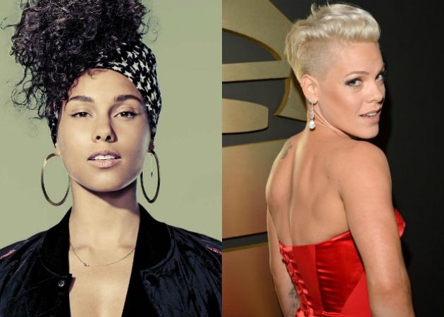 Ποια είναι η fitness συμβουλή που μας δίνει η γυμνάστρια της Alicia Keys και της Pink;