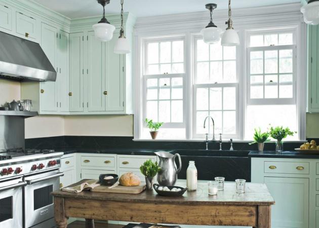 ΔΙΑΚΟΣΜΗΣΗ: Πώς να φτιάξεις μια «homey» κουζίνα! | tlife.gr