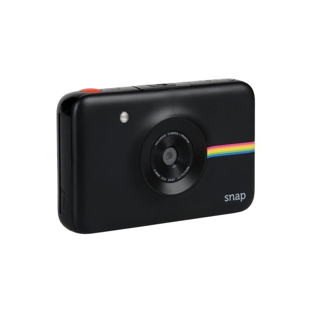 1   Κάμερα