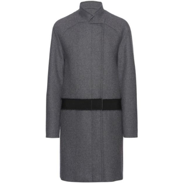 9 | Παλτό Penny Black Attica