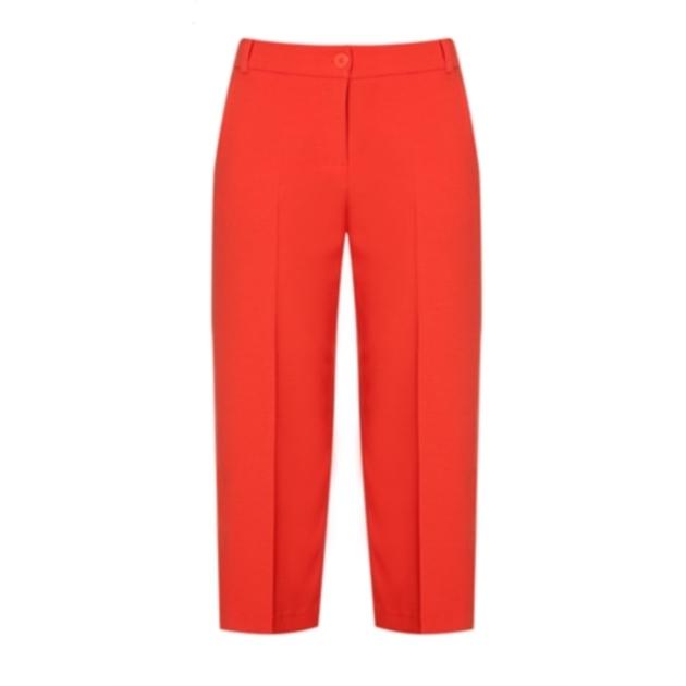 7 | Παντελόνι Pinko