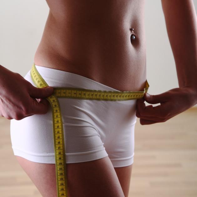20 έξυπνα tips για να διατηρήσεις το βάρος σου!
