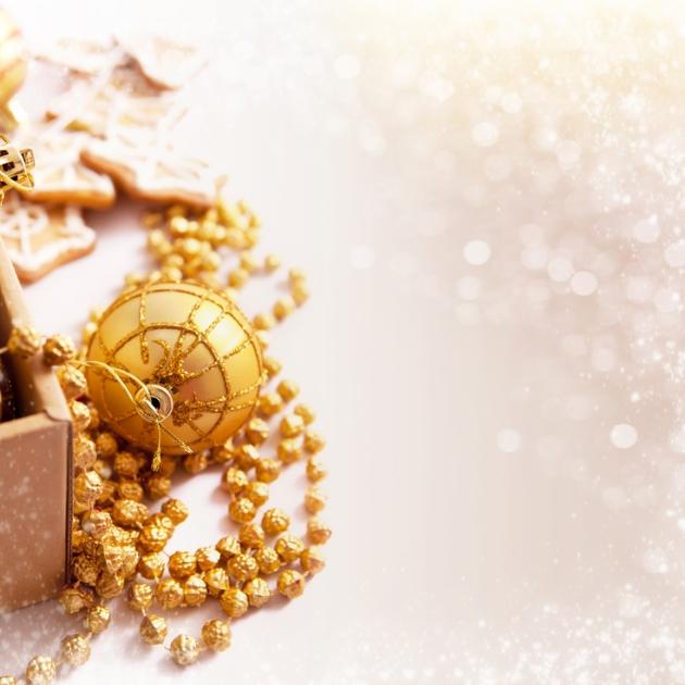 FITNESS CHRISTMAS TIPS! 21 Mέρες μέχρι τα Χριστούγεννα… | tlife.gr