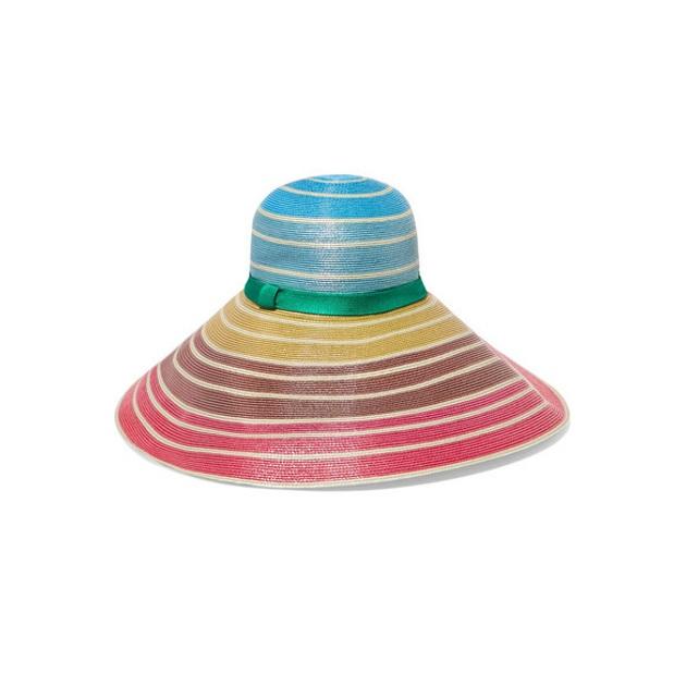15 | Καπέλο Accessorize 22