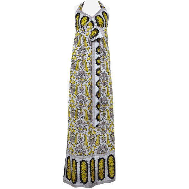 8 | Φόρεμα hoss