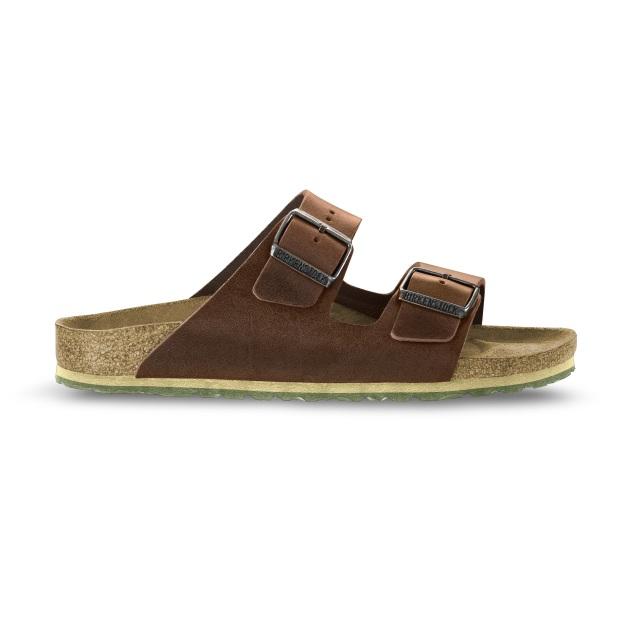 6 | Slides Birkenstock 85€