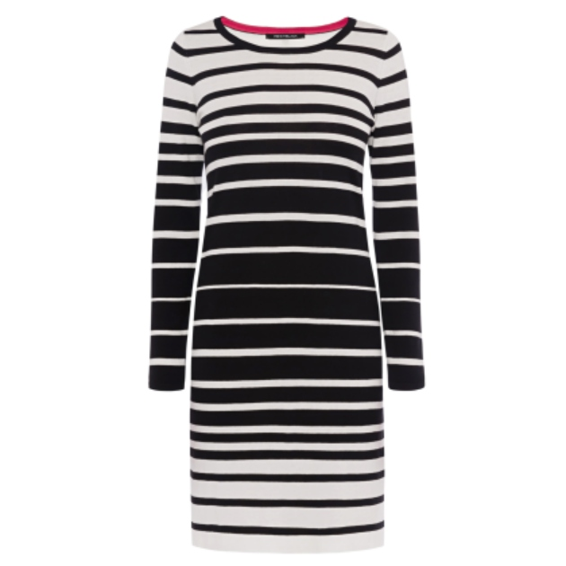 4 | Φόρεμα Penny Black Attica