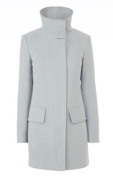 12   Παλτό Karen Millen