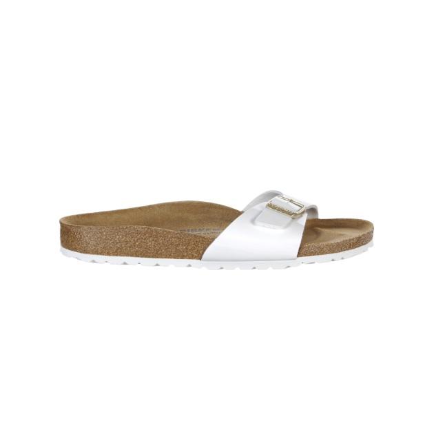8 | Slides Birkenstock 85€