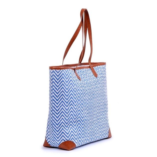 11 | Τσάντα Fullah Sugah
