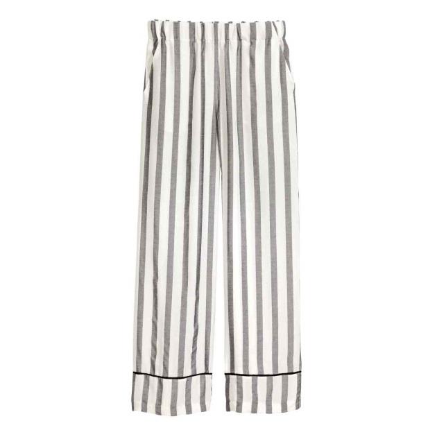 12 | Παντελόνι H&M