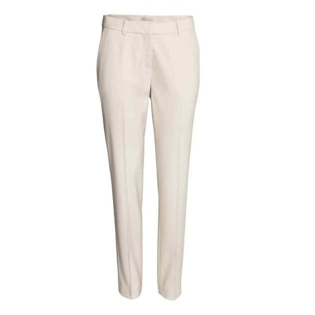 5 | Παντελόνι H&M