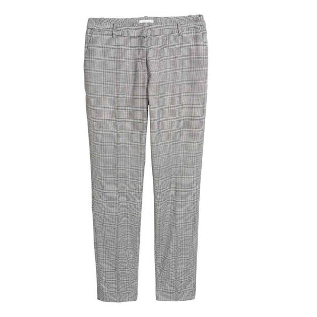 9 | Παντελόνι H&M