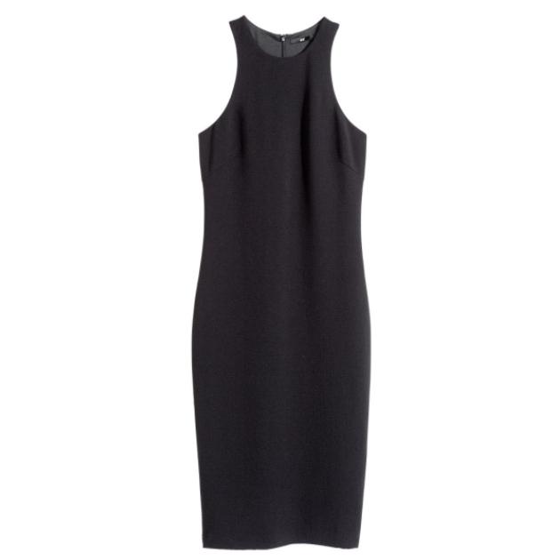 3 | Φόρεμα H&M