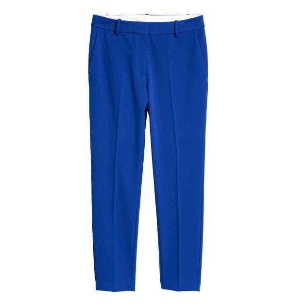 8 | Παντελόνι H&M