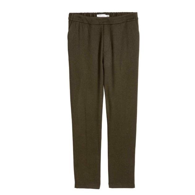 7 | Παντελόνι H&M