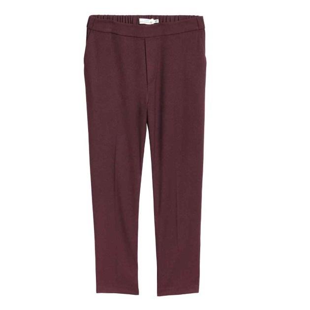 6 | Παντελόνι H&M