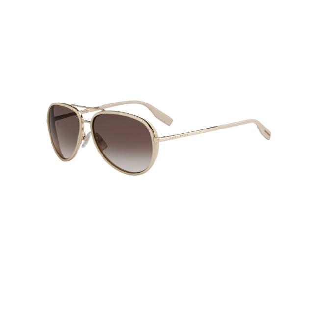 10 | Γυαλιά ηλίου BOSS