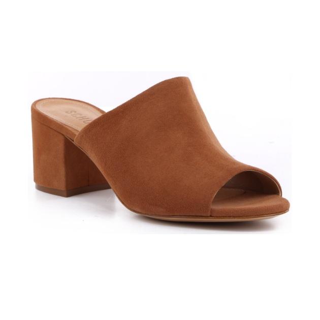 25 | Adam's Shoes 39€