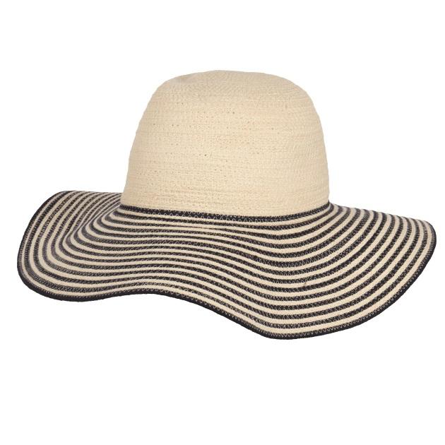 11 | Kαπέλο Accessorize