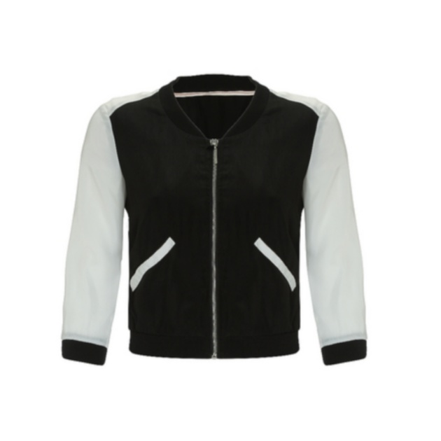 6 | Jacket Tally Weijl