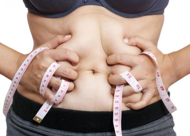 Δίαιτα και γυμναστική: Γιατί δεν χάνεις τα κιλά που υπολόγιζες…