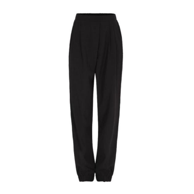 14 | Παντελόνι CELESTINO Tshopping