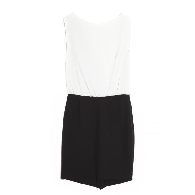 8 | Φόρεμα NADIA RAPTI Tshopping