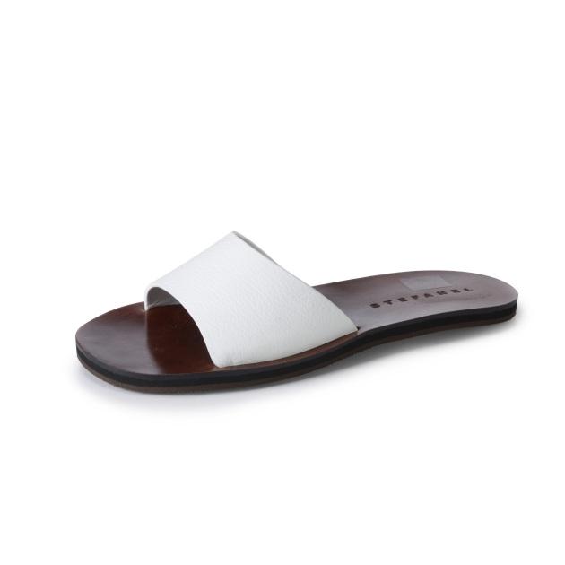 5 | Slides Stefanel 139€