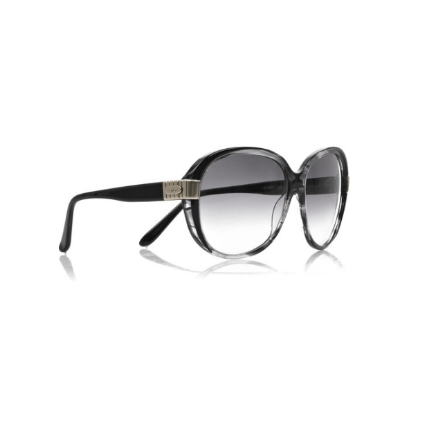 17   Γυαλιά Ηλίου Chloe