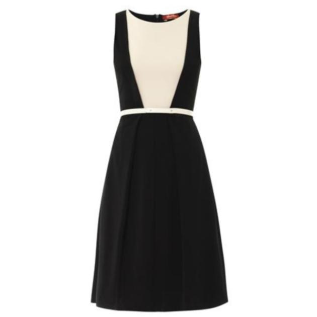 16 | Φόρεμα Max Mara