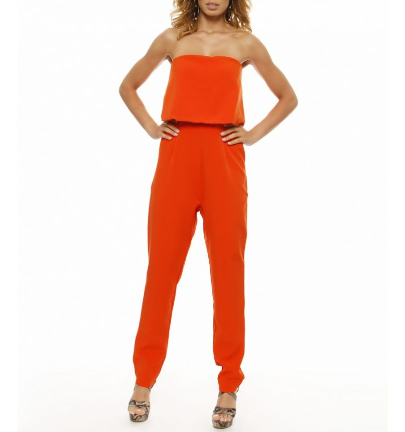 Το καλοκαίρι θέλει χρώμα και η ντουλάπα σου ολόσωμη φόρμα! | tlife.gr