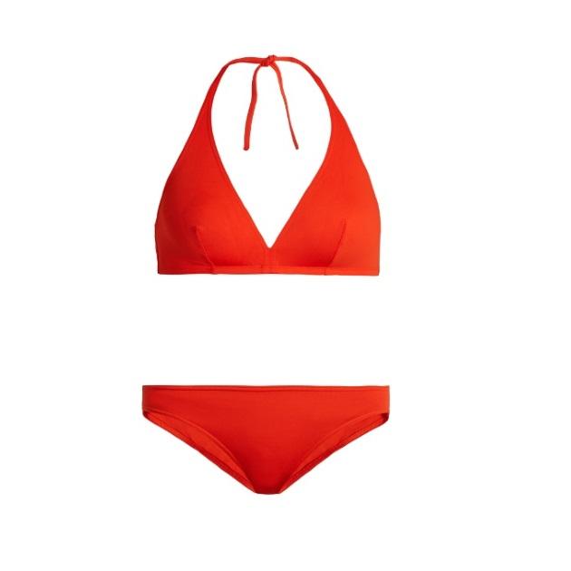 7   Bikini Eres