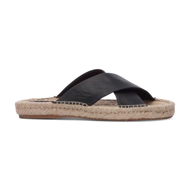 2 | Slides Pepe Jeans 79€