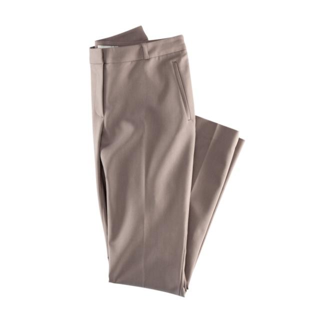 13 | Παντελόνι H&M